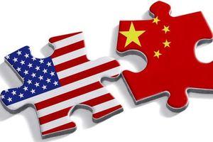 Mỹ tuyên bố sẵn sàng kéo dài đàm phán với Trung Quốc thêm nhiều tuần, nhiều tháng