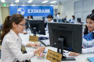 Chông chênh giữa 'cuộc chiến vương quyền', Eximbank làm ăn ra sao?