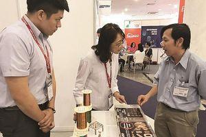 Doanh nghiệp cần chủ động trước tác động của chiến tranh thương mại Mỹ - Trung