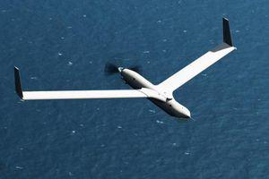 Việt Nam sắp mua máy bay trinh sát không người lái UAV của Mỹ