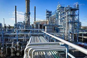 Tập đoàn dầu mỏ Saudi Aramco hoàn tất thương vụ hơn 69 tỷ USD