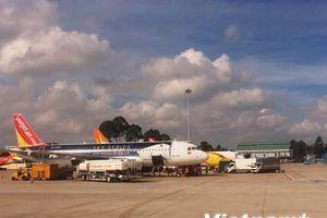 Vì sao Bộ Giao thông chọn ACV làm nhà ga hành khách T3 Tân Sơn Nhất?