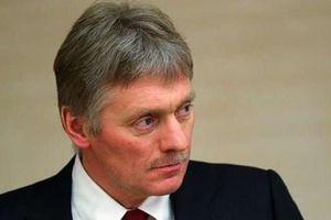 Nga tiếc vì Kiev bác quyền bỏ phiếu của hàng triệu công dân Ukraine