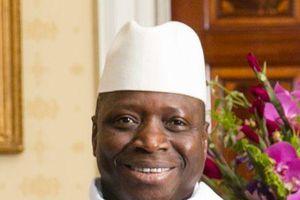 Nhiều ngân hàng phương Tây 'tiếp lửa' cho tham nhũng ở Gambia