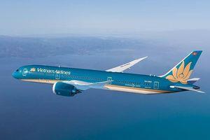 Biết sẽ lỗ 54 triệu USD, Vietnam Airlines vẫn quyết khai thác đường bay thẳng tới Mỹ?