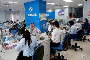 Rủi ro tiềm ẩn đằng sau quyết định áp dụng biện pháp khẩn cấp tạm thời tại Eximbank