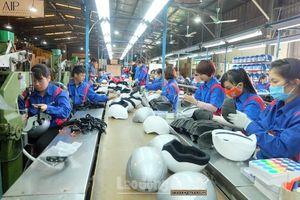 Tích cực tham gia phòng ngừa, giảm thiểu lao động trẻ em