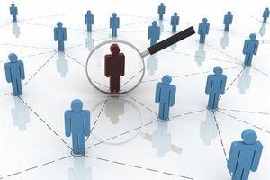 Cần Thơ tinh giản biên chế hơn 800 cán bộ, công chức, viên chức