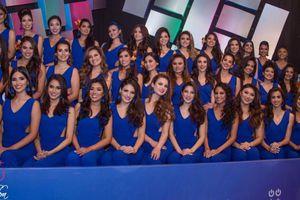 Sốc: Miss Peru 'chơi lớn' tổ chức lại tìm tân hoa hậu, á hậu 1 'có thù' với vương miện?