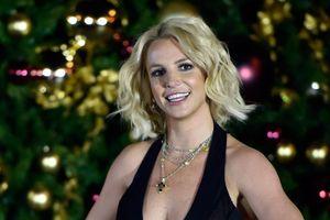 Hanoi XGirls và phần thi được đánh giá 'tốt nhất trong số các đại diện Việt': Cảm hứng đến từ Britney Spears!