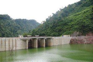 Phối hợp đảm nguồn nước cho hạ du lưu vực sông Vu Gia – Thu Bồn