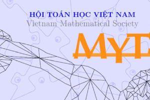 Đề thi MYTS của Hội Toán học Việt Nam 'sao chép' đề thi quốc tế (Kỳ 3)