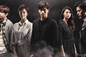 'Tìm lại cuộc đời' và 'Gong Shim đáng yêu' ra mắt khán giả QTV