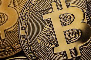 Bitcoin hướng đến tuần đầu tiên đóng cửa trên mốc 4.000 USD trong năm 2019