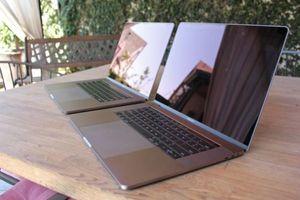 Apple một lần nữa xin lỗi người dùng vì lỗi bàn phím MacBook