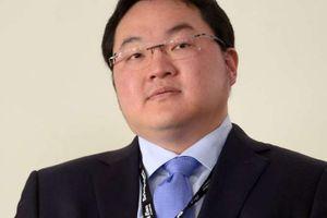 Malaysia sắp tịch thu 12 triệu đô la từ người sáng lập quỹ đầu tư 1MDB
