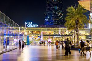 Gợi ý chọn khách sạn ở Bangkok theo khu vực và sở thích