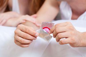 Biện pháp tránh thai nào hiệu quả và an toàn cho nam giới?