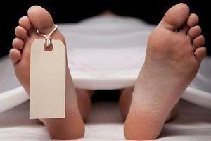 Có biên bản giao nhận tử thi vẫn không được cấp giấy chứng tử