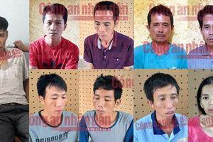 Bất ngờ lộ diện chủ mưu vụ sát hại nữ sinh giao gà tại Điện Biên