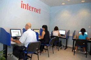 Google hợp tác cải thiện chất lượng internet tại Cuba