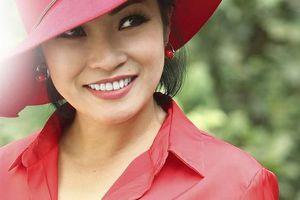 Bí mật showbiz Việt: Bạc bẽo và trần trụi