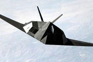 Nam Tư đã hạ bệ huyền thoại 'Đại bàng đêm' F-117A như thế nào?