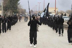 Sự trỗi dậy và sụp đổ của tổ chức khủng bố Nhà nước Hồi giáo tự xưng (IS)