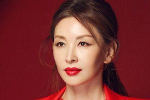 Đời tư nhiều 'vết đen' của sao nữ xứ Hàn liên quan tới thư tuyệt mệnh của Jang Ja Yeon