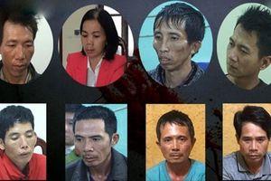 Chủ mưu sát hại nữ sinh giao gà ở Điện Biên là ai?