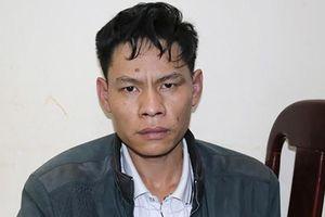 Nữ sinh bị giết ở Điện Biên: Nghi phạm thứ 9 có vai trò chủ mưu