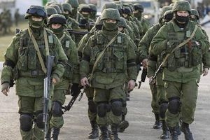 Mỹ 'úp mở' cảnh báo Nga vì hiện diện quân sự tại Venezuela