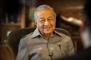Thủ tướng Malaysia phủ nhận tin đồn cải tổ nội các