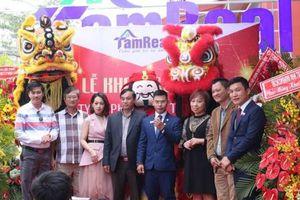 Tâm Real Nha Trang vươn 'cánh tay nối dài' đến Đà Lạt