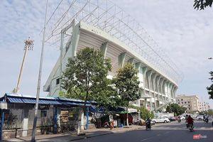 Đà Nẵng kiến nghị quy định thu hồi tài sản trong các vụ án tham nhũng