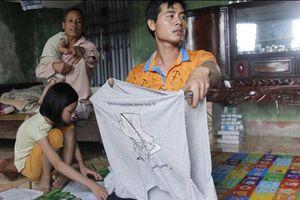 Nữ sinh ở Hưng Yên bị 'tra tấn' hội đồng: Những sự im lặng rợn người