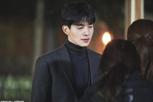 'Chạm vào tim em' khép lại, ngắm 30 khoảng khắc đẹp rung động của Lee Dong Wook - Yoo In Na