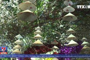Lễ hội hoa Anh đào Nhật Bản – Hà Nội 2019