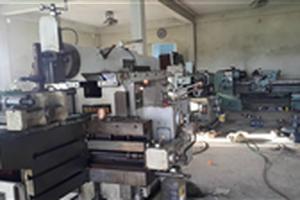 Chỉ số sản xuất toàn ngành công nghiệp ước tính tăng 9,2%