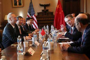 Mỹ-Trung cần gì khi đàm phán thương mại ở giai đoạn quyết định?