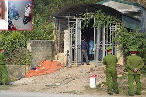 Nữ sinh giao gà bị sát hại ở Điện Biên: Lý do nghi phạm thứ 10 bị bắt