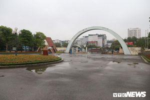 Bị tố kích động cư dân gây rối, nhóm quản lý tòa chung cư ở Hà Nội lên tiếng