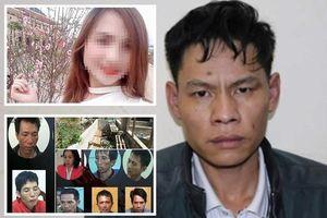 Giật mình 'mối quan hệ ma quỷ' trong vụ nữ sinh giao gà bị giam giữ, hãm hiếp rồi sát hại chiều 30 Tết