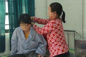 Vụ nữ sinh lớp 9 bị đánh, lột đồ: Giáo viên chủ nhiệm nói đã 'thực hiện đúng trách nhiệm'