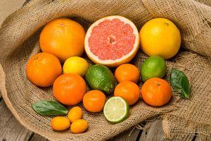 8 thực phẩm giúp giải độc và làm sạch gan bạn nên nhờ cậy