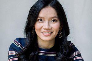 Nữ CEO Việt khởi nghiệp thành công từ trí tuệ nhân tạo
