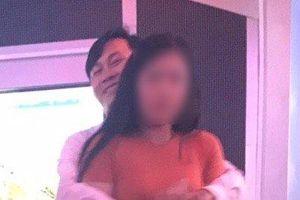 Bà Rịa–Vũng Tàu: Làm rõ hình ảnh cán bộ có hành vi phản cảm trong phòng karaoke