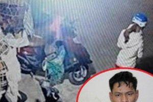 Vụ nữ sinh giao gà bị giết: Mưu đồ thâm hiểm của kẻ cầm đầu vừa bị bắt