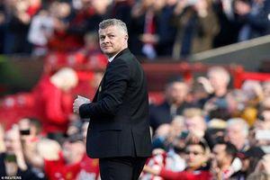 M.U 2-1 Watford: Không như mong đợi
