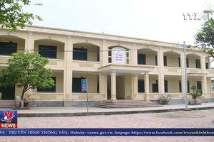 Xử lý nghiêm vụ bạo lực học đường ở Hưng Yên